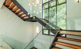 Merbau-Staircase-1