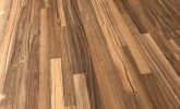 Sierra Wood Flooring 4
